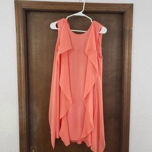 "BCBG Dress ""Lilie"""